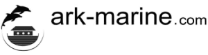 ark-marine-weblogo-450